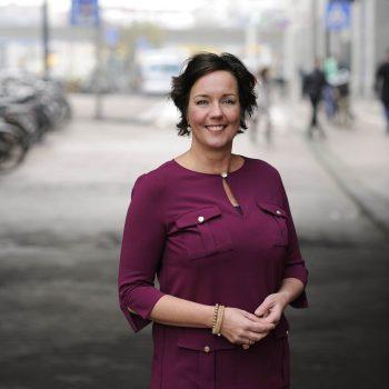 Tozo en het verblijfsrecht (Dutch)